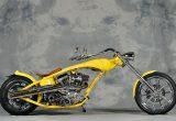 SWEDISH 330EVO / RODEO MOTORCYCLEの画像