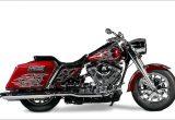 1996 FLHRI / VEGAS MOTORCYCLESの画像