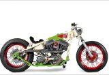 1988 EVOLUTION / YELLOW MOTOR CYCLESの画像