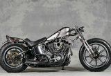 2002 FLSTC / MOTOR CYCLE DAY ANGELSの画像