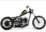 1937 UL / MOTORCYCLES DENの画像