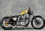 1990 SPORTSTER / MOON OF JAPANの画像