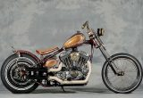 2010 SPORTSTER / RETRO CLASSIC CYCLESの画像