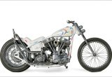 1965 FLH / ACE MOTORCYCLEの画像