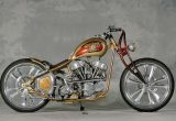 1949 FL / CUSTOM WORKS ZONの画像