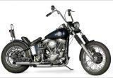1955 FL / MURAYAMA MOTORCYCLEの画像