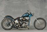 1949 FL / NICE!MOTORCYCLEの画像