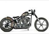 1984 FX / BUDLOTUS MOTORCYCLEの画像