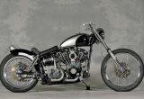 1979 FXS / KITAGAWA MOTOR CYCLESの画像