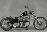 S&S SHOVEL HEAD / MOTORCYCLES FORCEの画像