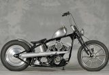 EDGE MOTORCYCLE SERVICEの画像