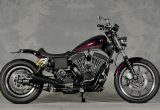 2000 FXDX / DAN'S MOTOR CYCLEの画像
