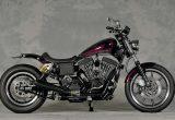 2000 FXDX / DAN'S MOTOR CYCLEの画像