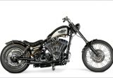 2003 FXDWG / FREE STYLE MOTOR CYCLESの画像