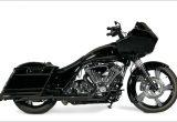 2010 FLTRX / HD-BAGGERSの画像