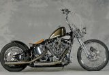 MOTLEY CREW MOTOR CYCLEの画像