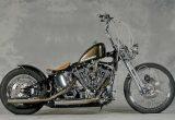 MOTLEY CREW MOTOR CYCLEの画像