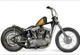 1965 XLH / GREEN MOTOR CYCLESの画像