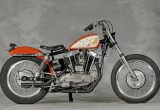1959 XLCH / SHIUN CRAFT WORKSの画像