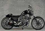1998 XL1200S / DAN'S MOTOR CYCLEの画像