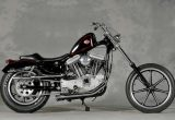 1998 XL1200S / NICE! MOTORCYCLEの画像