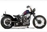 1946 KNUCKLE HEAD / FATECHの画像