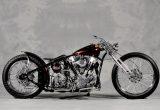 1940 EL / K&M MOTORCYCLESの画像