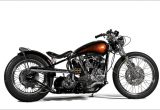 1946 FL / TASTE CONCEPT MOTOR CYCLEの画像