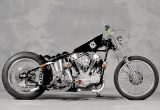 2009 KNUCKLE HEAD / YELLOW MOTOR CYCLESの画像