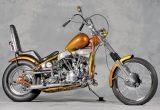 1953 FL / K&M MOTORCYCLESの画像