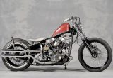 PHANTOM GATE KUSTOM STEADYの画像