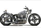 StG ZEPPELIN / HOT-DOCK CUSTOM CYCLESの画像