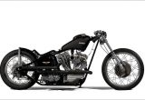 HOT-DOCK CUSTOM CYCLESの画像