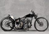 1966 FL / JK&M MOTORCYCLESの画像