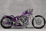 1979 FX / JK&M MOTORCYCLESの画像