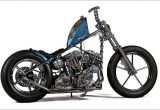 LUCK MOTORCYCLESの画像