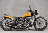 1976 FXE / THE BCG RUSHの画像