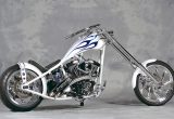 1997 EVOLUTION / DEVICE CUSTOM WORKSの画像
