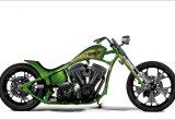1993 FLSTC / ONESTREET MOTORCYCLESの画像