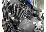 第10回 エンジン オーバーホール作業の画像