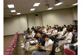 第11回 海外短期留学(SISP)の画像