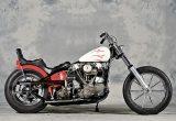 1946 EL / ACE MOTORCYCLESの画像