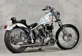 1948 PAN HEAD / HAMANS CHOP SHOPの画像