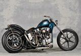 1949 FL / NICE! MOTORCYCLEの画像