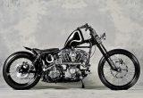 1981 FXE / A-RAHOO MOTORCYCLESの画像