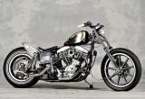 1981 FLT / BLUE POINTS MOTORCYCLESの画像