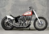 MOTORCYCLE FEVERの画像