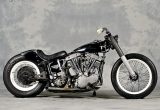 1966 FL / ACE MOTORCYCLESの画像
