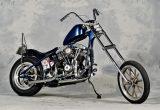 NICE! MOTORCYCLE / shovelhead-tagの画像