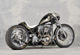 1981 SHOVEL HEAD / MYROADの画像